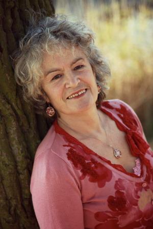 Drs. Diana Grose,